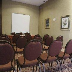 Hotel President - Vestas Hotels & Resorts Лечче помещение для мероприятий фото 2