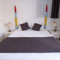 Lumina Otel Турция, Патара - отзывы, цены и фото номеров - забронировать отель Lumina Otel онлайн сейф в номере