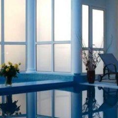 Отель Arcadia Suites & Spa Греция, Галатас - отзывы, цены и фото номеров - забронировать отель Arcadia Suites & Spa онлайн бассейн фото 2