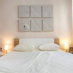 Отель Studio Skadarlija 3 Сербия, Белград - отзывы, цены и фото номеров - забронировать отель Studio Skadarlija 3 онлайн комната для гостей фото 2