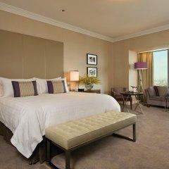 Отель Four Seasons Hotel Riyadh Саудовская Аравия, Эр-Рияд - отзывы, цены и фото номеров - забронировать отель Four Seasons Hotel Riyadh онлайн фото 2