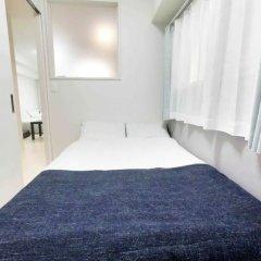 Отель FN1 Blue Cross Фукуока фото 22