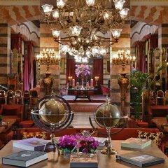 Pera Palace Hotel развлечения фото 4
