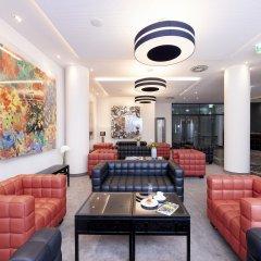 Апартаменты Singerstrasse 21/25 Apartments Вена интерьер отеля фото 3