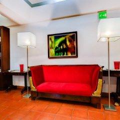 Отель Principe Real Лиссабон комната для гостей фото 5