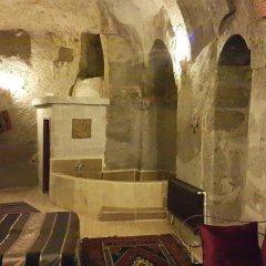 Kapadokya Ihlara Konaklari & Caves Турция, Гюзельюрт - отзывы, цены и фото номеров - забронировать отель Kapadokya Ihlara Konaklari & Caves онлайн фото 28