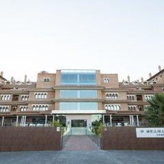 Hotel Granada Palace фото 5