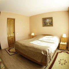 Гостиница Десна в Брянске - забронировать гостиницу Десна, цены и фото номеров Брянск комната для гостей фото 3