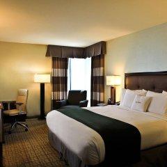 Отель DoubleTree by Hilton Bethesda - Washington D.C. США, Бетесда - отзывы, цены и фото номеров - забронировать отель DoubleTree by Hilton Bethesda - Washington D.C. онлайн комната для гостей