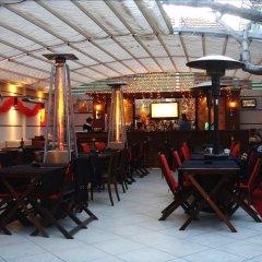 Efe Hotel Edirne Турция, Эдирне - отзывы, цены и фото номеров - забронировать отель Efe Hotel Edirne онлайн фото 2