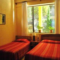 Отель Gloria Urmiri Фиджи, Остров Тавеуни - отзывы, цены и фото номеров - забронировать отель Gloria Urmiri онлайн комната для гостей фото 2