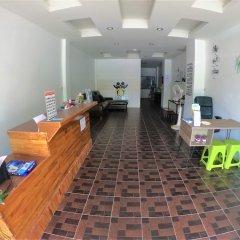 Отель Sabai A Lot House Ланта спа фото 2