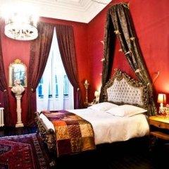 Отель B&b L'art De La Fugue Бельгия, Брюссель - отзывы, цены и фото номеров - забронировать отель B&b L'art De La Fugue онлайн фото 9