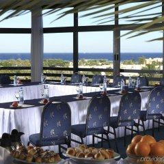 Отель Pharaoh Azur Resort фото 2