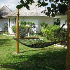Отель Royal Decameron Club Caribbean Resort - ALL INCLUSIVE Ямайка, Монастырь - отзывы, цены и фото номеров - забронировать отель Royal Decameron Club Caribbean Resort - ALL INCLUSIVE онлайн фото 2