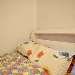 Апартаменты Bright Studio Flat in Knightsbridge Лондон детские мероприятия фото 2