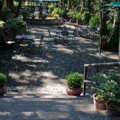 Отель Miralago Альбано Лацьале фото 4