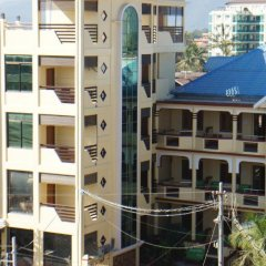 Отель Good Will Hotel Мьянма, Хехо - отзывы, цены и фото номеров - забронировать отель Good Will Hotel онлайн