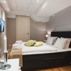 Отель Point Швеция, Стокгольм - 1 отзыв об отеле, цены и фото номеров - забронировать отель Point онлайн в номере