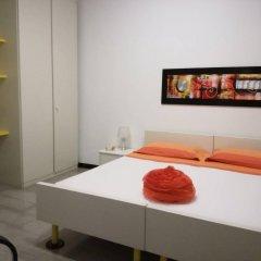 Отель Alba Chiara Поджардо комната для гостей фото 5