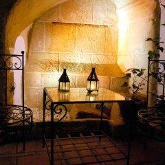 Отель Posada San Fernando интерьер отеля фото 2
