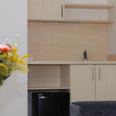 Отель ibis Styles Klaipeda Aurora Литва, Клайпеда - 3 отзыва об отеле, цены и фото номеров - забронировать отель ibis Styles Klaipeda Aurora онлайн