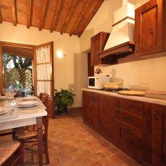 Отель il cardino Италия, Сан-Джиминьяно - отзывы, цены и фото номеров - забронировать отель il cardino онлайн в номере