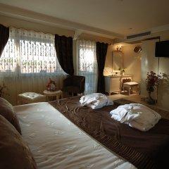 Hotel Nena комната для гостей фото 2