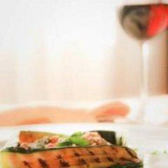 Отель Sereno Италия, Рубано - отзывы, цены и фото номеров - забронировать отель Sereno онлайн в номере фото 2