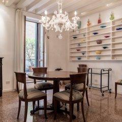 Отель Accademia Terrazza Италия, Венеция - отзывы, цены и фото номеров - забронировать отель Accademia Terrazza онлайн гостиничный бар