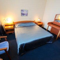 Гостиница 7 Дней комната для гостей фото 15