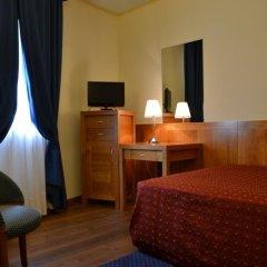 Отель Due Torri Tempesta Италия, Ноале - отзывы, цены и фото номеров - забронировать отель Due Torri Tempesta онлайн удобства в номере фото 2