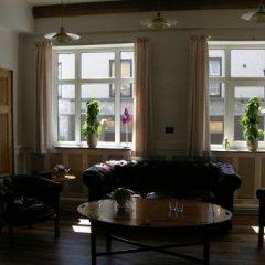 Hotel Gammel Havn - Good Night Sleep Tight фото 6