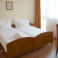 Hotel Srbija комната для гостей фото 5