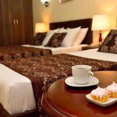 Даймонд отель Тбилиси в номере