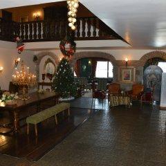 Le Chalet Yazici Турция, Бурса - отзывы, цены и фото номеров - забронировать отель Le Chalet Yazici онлайн гостиничный бар