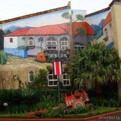 Casa Conde Hotel & Suites фото 6