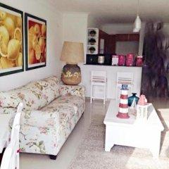 Отель Vista Marina Residence Доминикана, Бока Чика - отзывы, цены и фото номеров - забронировать отель Vista Marina Residence онлайн с домашними животными