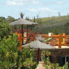 Отель Monte da Bravura Green Resort фото 30