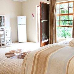 Отель Kelvin Grove Guest House комната для гостей фото 4