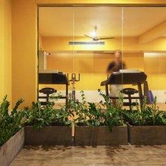 Отель Wonder Hotel Colombo Шри-Ланка, Коломбо - отзывы, цены и фото номеров - забронировать отель Wonder Hotel Colombo онлайн фото 6