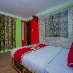Отель OYO 280 Hob Nob Garden Resort Непал, Катманду - отзывы, цены и фото номеров - забронировать отель OYO 280 Hob Nob Garden Resort онлайн детские мероприятия