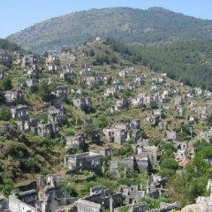 Doga Apartments Турция, Фетхие - отзывы, цены и фото номеров - забронировать отель Doga Apartments онлайн