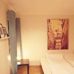 Апартаменты Siddis Apartment Ставангер сауна