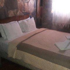 Yorgo Seferis Residance Турция, Урла - отзывы, цены и фото номеров - забронировать отель Yorgo Seferis Residance онлайн комната для гостей фото 3