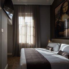 Отель The FRAME Hotel Италия, Флоренция - отзывы, цены и фото номеров - забронировать отель The FRAME Hotel онлайн комната для гостей