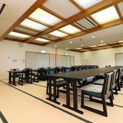 Отель Shiki no Mori Япония, Минамиогуни - отзывы, цены и фото номеров - забронировать отель Shiki no Mori онлайн помещение для мероприятий