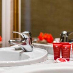 Leonardo Hotel Granada ванная фото 2