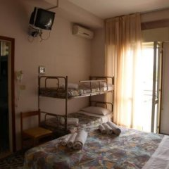 Отель Levante Италия, Риччоне - отзывы, цены и фото номеров - забронировать отель Levante онлайн сейф в номере