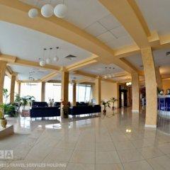 Гостиница Олимпийская в Чехове отзывы, цены и фото номеров - забронировать гостиницу Олимпийская онлайн Чехов фото 6